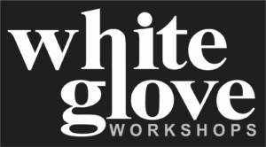 WhiteGloveLogo