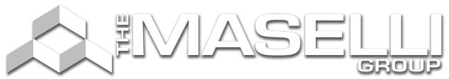 maselli_logo_REV_shadow_trans