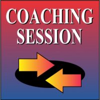 CoachingSvc