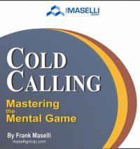 Cold_Calling_CD_cover-1019x1024