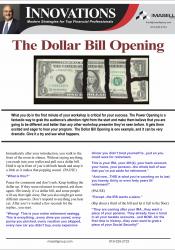 DollarBillOpenerImage