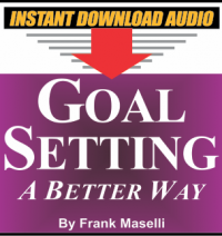 GoalSettingAudioImage2