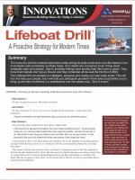 LifeboatPage1Image