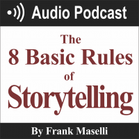 PodcastStoryTelling