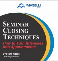 Seminar_Closing_CD_Cover-1024x1024