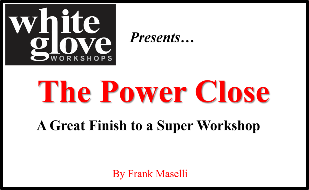 ThePowerClose-1024x631