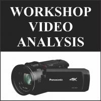 videoanalysis